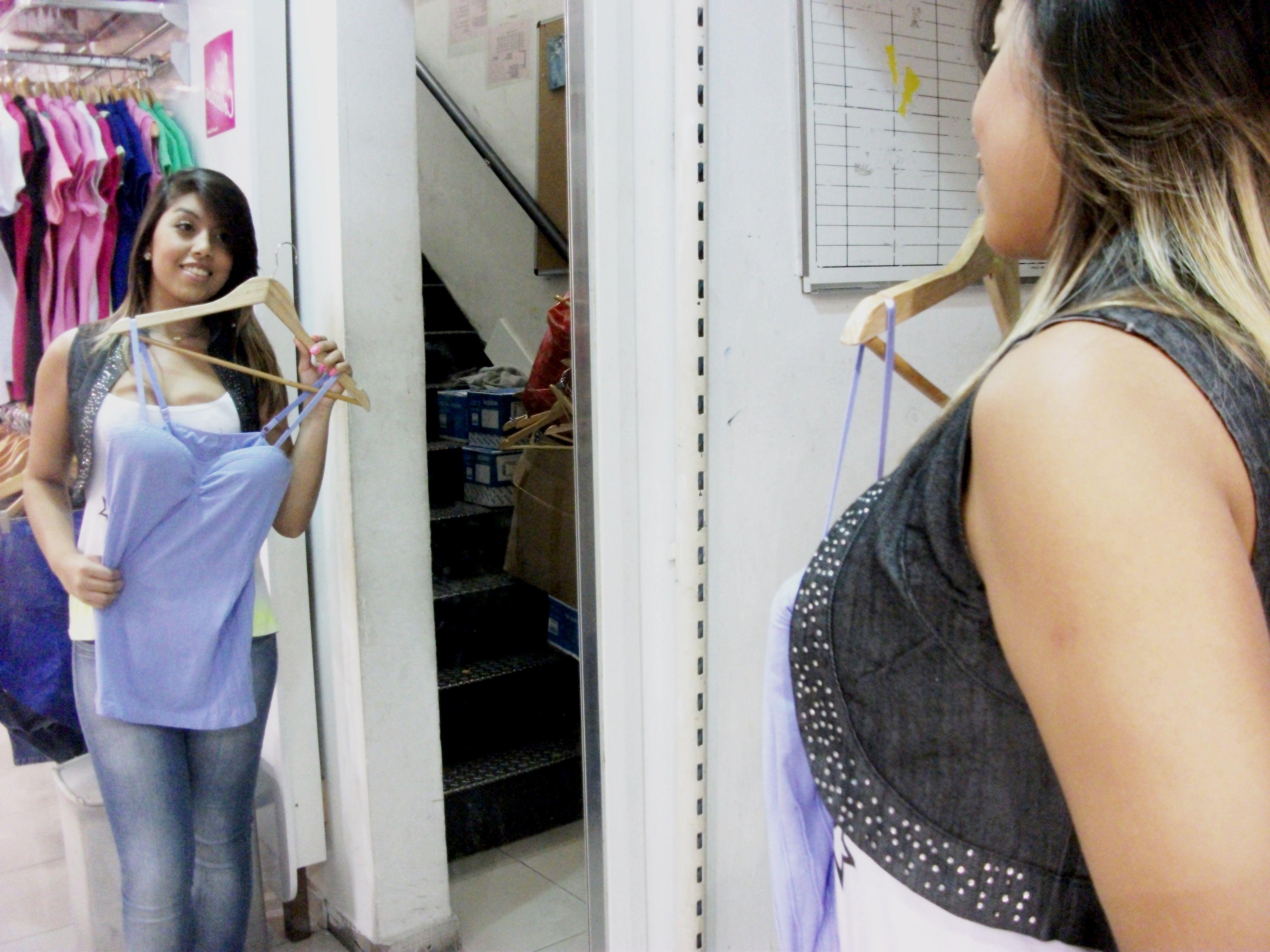 Modelo: Bruna Fernandes  Produção, Edição e Fotografia: Agnes Rodrigues