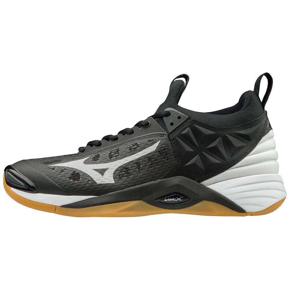 mizuno volleyball shoes size 11 hombre