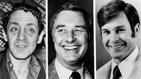 dan white, dan white harvey milk, harvey milker killer, george moscone