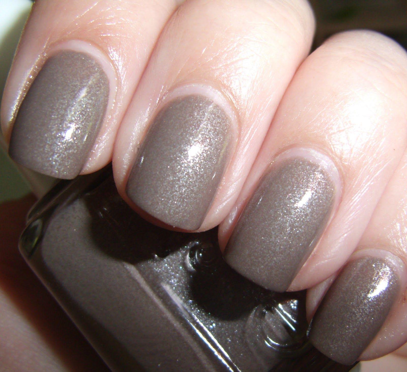 zoya olivera   Nail polish, Nail polish collection, Nails