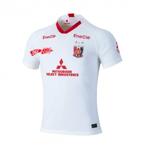 2020 21 Cheap Jersey Urawa Red Diamonds Away Replica Soccer Shirt 2020 21 Cheap Jersey Urawa Red Diamonds Away Repl In 2020 Urawa Red Diamonds Urawa Reds Soccer Jersey