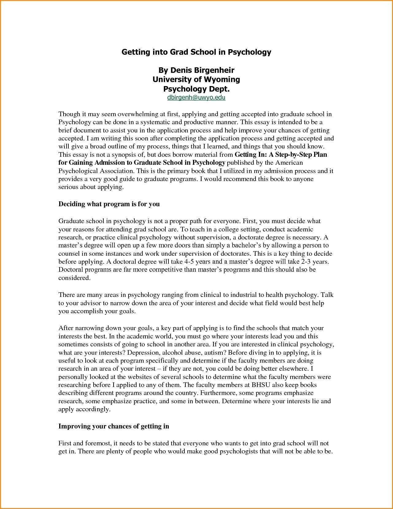 5 Paragraph Essay Layout Outline For Paragraph Essay By Heather With Regard To 5 Paragraph Essay Outline High School 201 Essay Admissions Essay Graduate School
