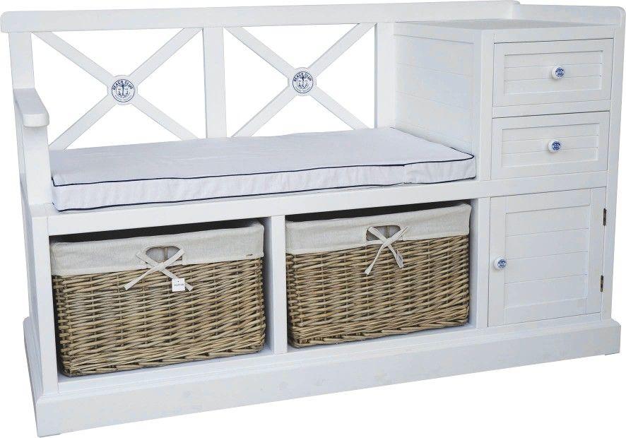 Szafka Do Przedpokoju Storage Bench Furniture Sofa Bench