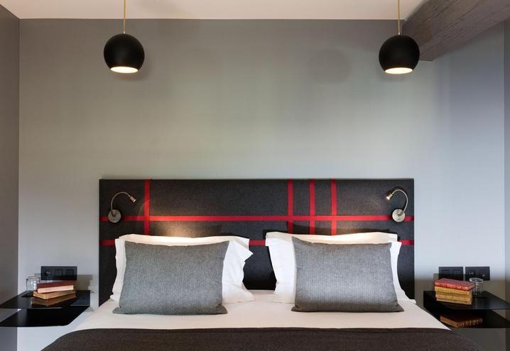 art-deco-hotel-monsieur-parigi-suite-vaudeville