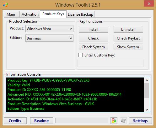 k-lite codec pack full download windows 7