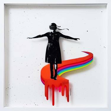 Bestselling Artists | Fall 2020 Holiday Catalog | Saatchi Art