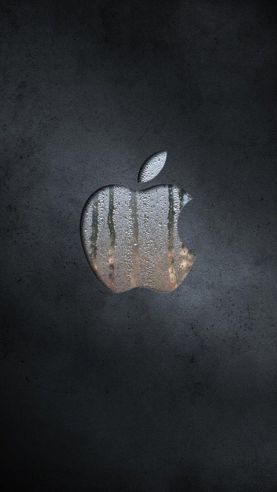 Apple Wallpapers 1080p » Hupages ...