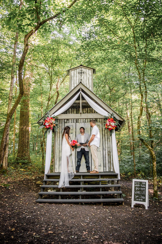 Pin On Chapels Wedding Chapel Ideas