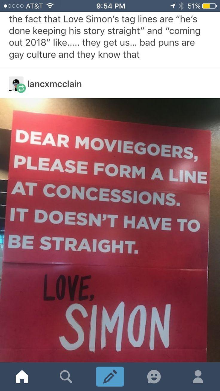 Gute Filme Sehen