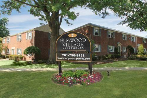 Elmwood Village Photo 1