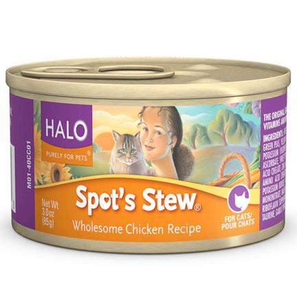 Top 10 Best Wet Cat Food Brands For 2020 The Cat Digest In 2020