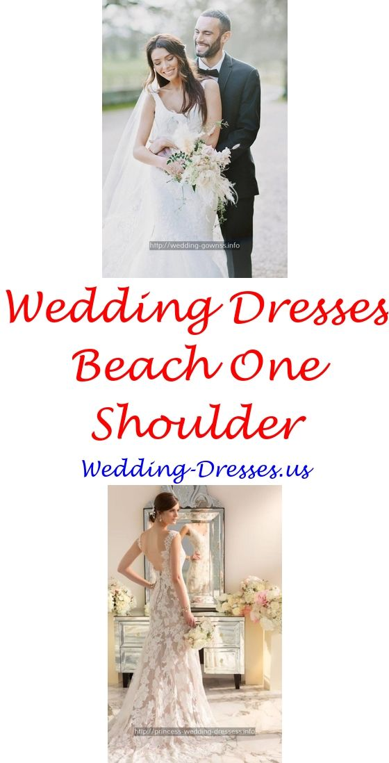wedding outfit dresses the wedding gown - butterfly wedding.formal ...