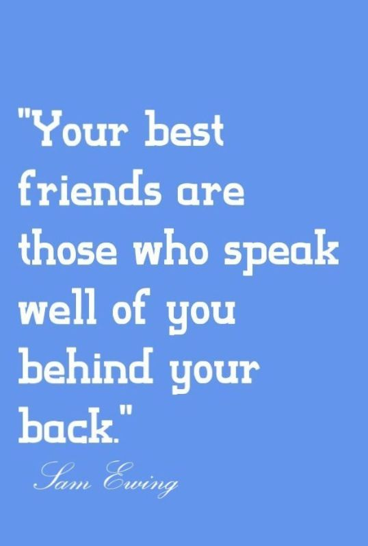 Pin By Rayd Venus On Friendship Quotes Best Friend Quotes Friends Quotes Friendship Quotes