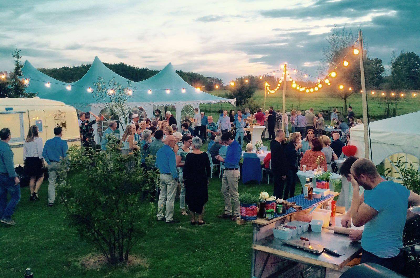 Afbeeldingsresultaat voor foodtruck festival
