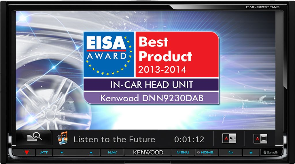 CLARION CZ202 HEAD UNIT SINGLE DIN | Car Audio | Car Audio