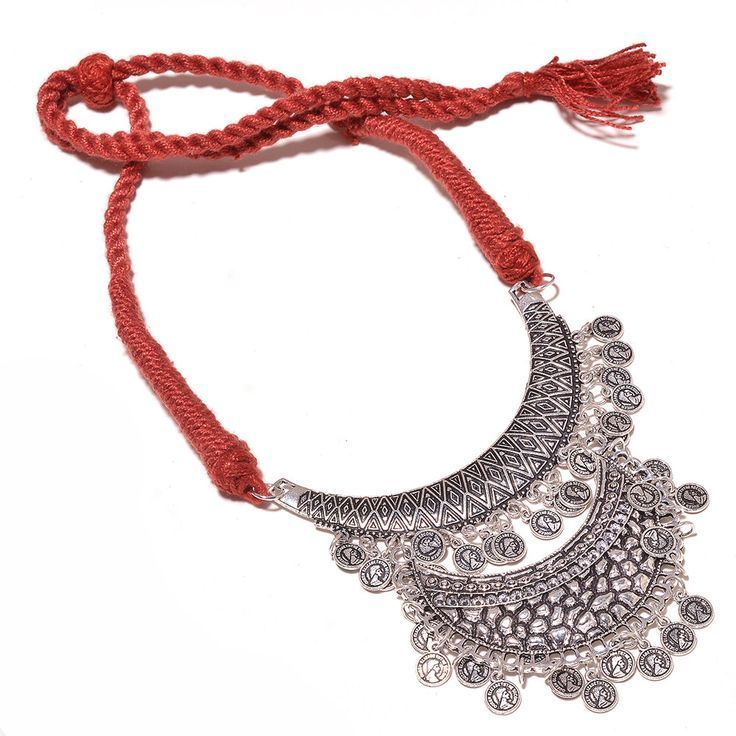 index jewellery nepal shop nepali tilhari long red c necklace melbourne