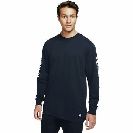 Photo of Carhartt BFY Long-Sleeve T-Shirt – Men's