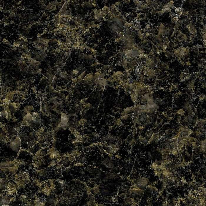 Kitchen Perimeter Granite Uba Tuba With 1 4 Bevel Edge