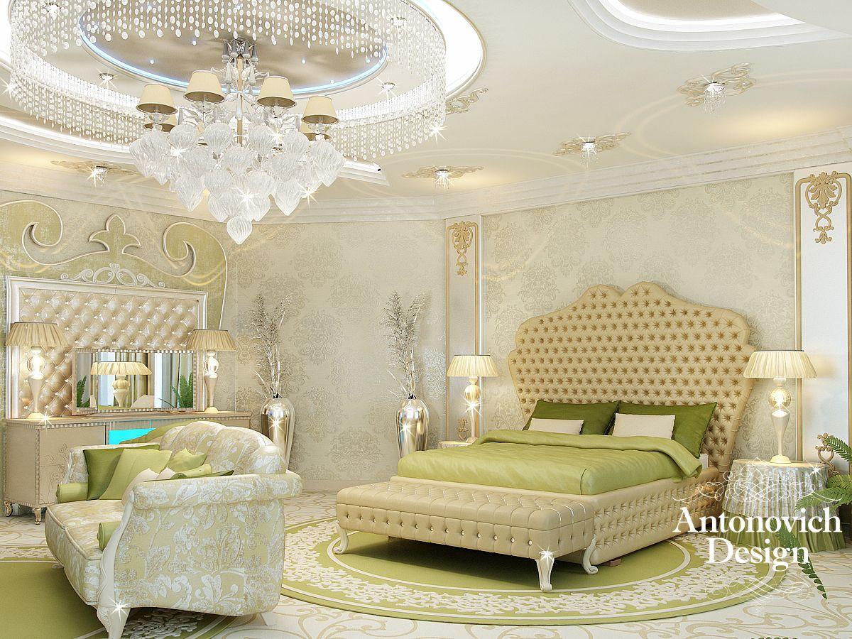 Best Pin By Luxury Antonovich Design On Gorgeous Bedrooms From Antonovich Design Luxury Bedroom Master 640 x 480