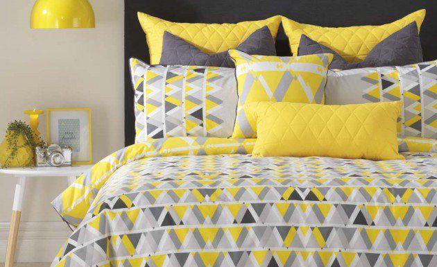 Tips De Belleza Relaciones Y Maternidad America Digital Yellow Bedding Quilt Cover Sets Bed Sheets