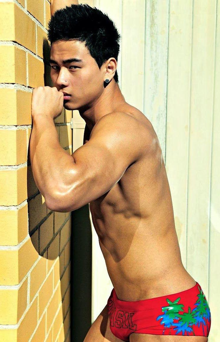 hot-naket-model-indonesia-alot-of-cum-porn