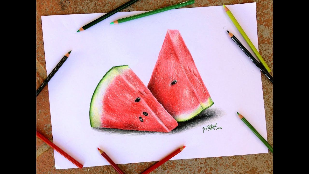 Pin By Lenore Moore On Art In 2020 Cool Art Drawings Art Sketches Art Drawings Sketches
