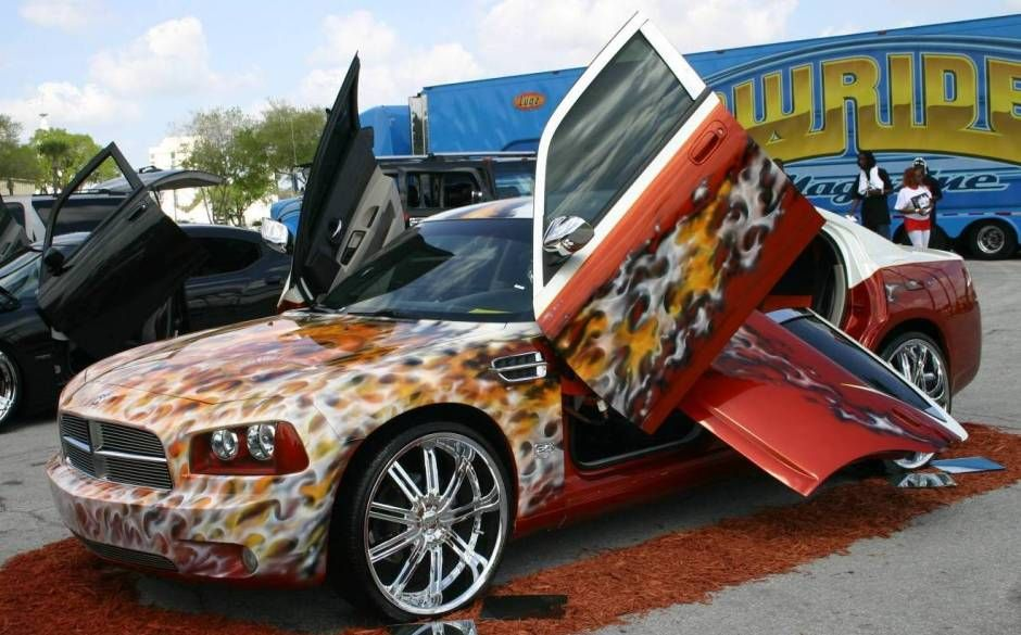 Cool Cars   Bing Images