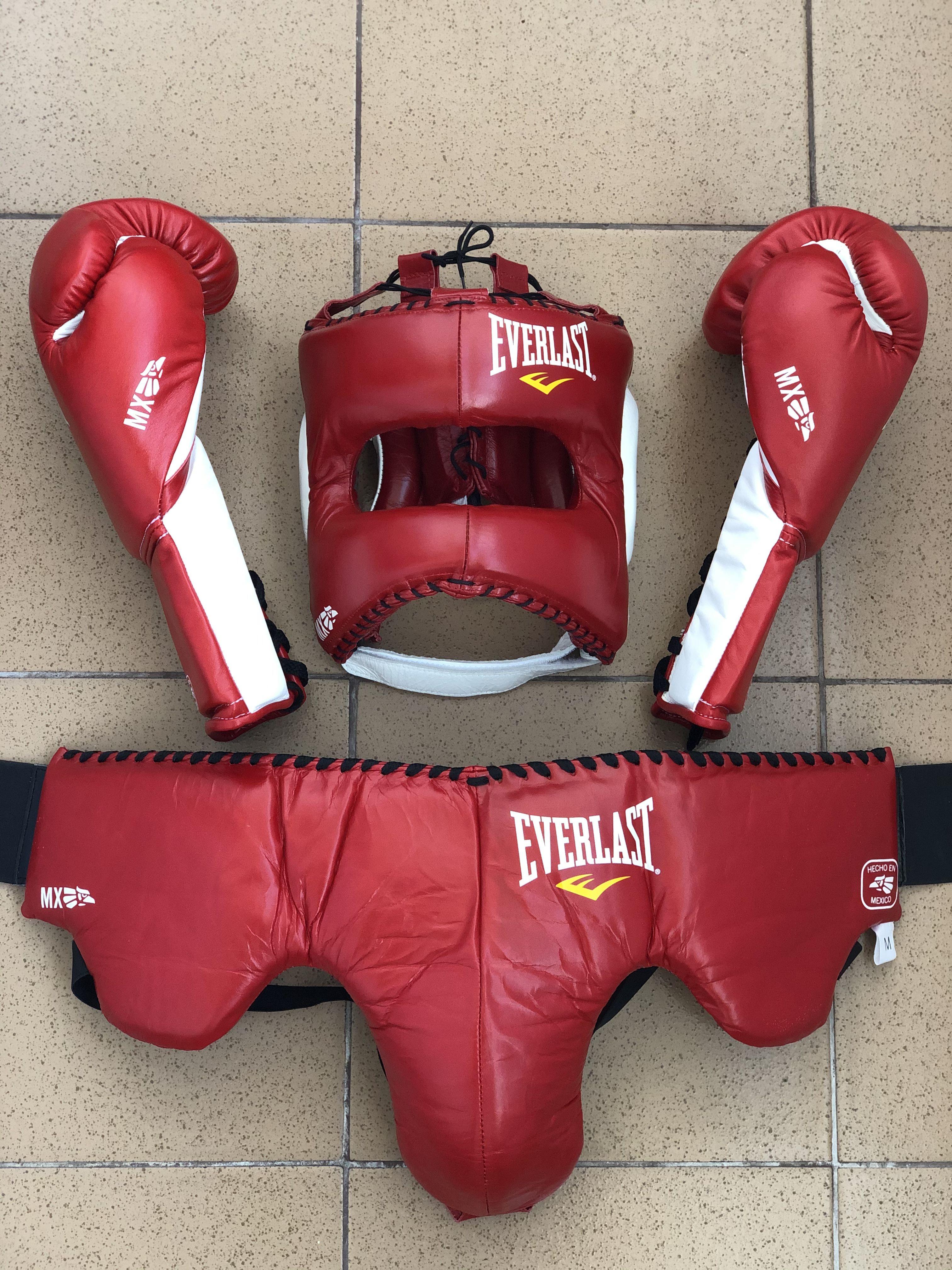 Pin de Andriy Nalyvaiko em Boxing em 2020 Luva de boxe