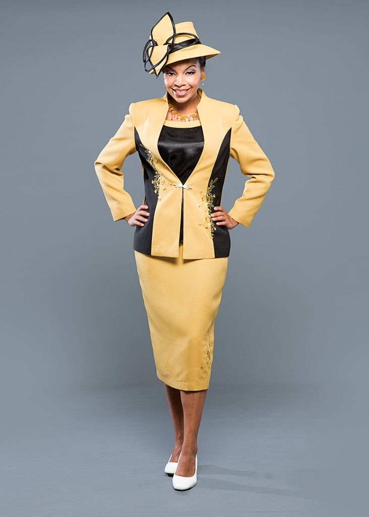 Dress Suits Dresses Hats For Women By Dress Suit New York Gold