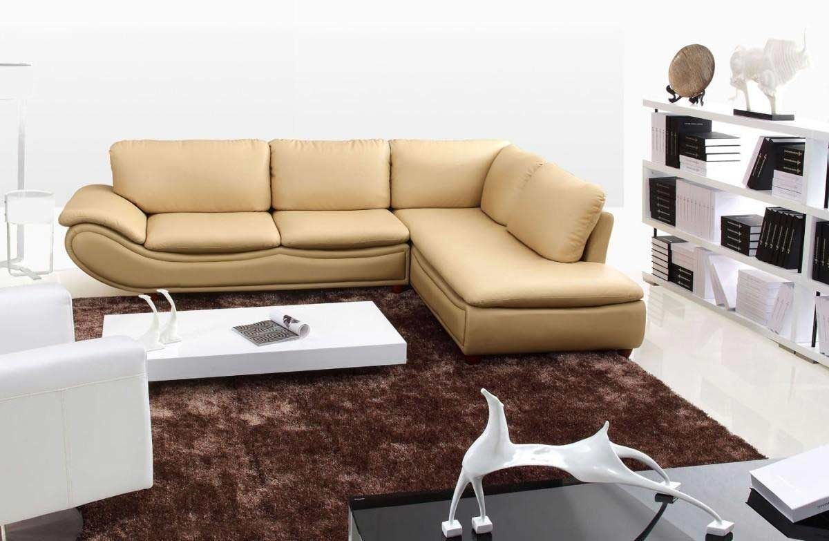 2017 Modern Leather Sofas Add Unique Character And Style To Today S