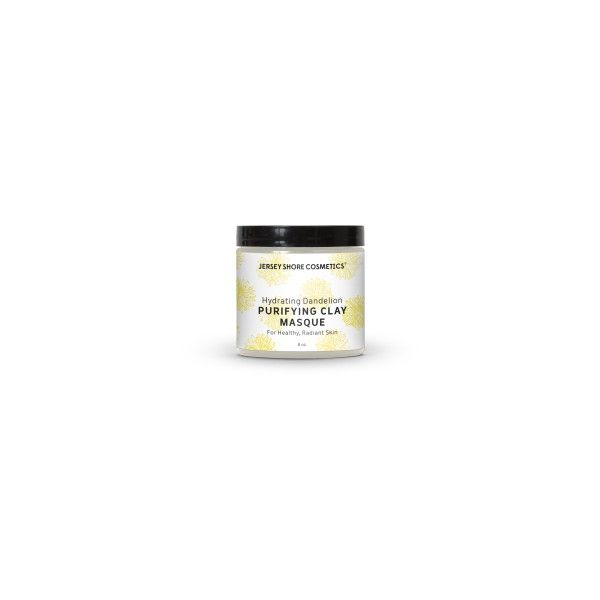 Purifying Clay Masques (€52) ❤ liked on Polyvore featuring beauty products, skincare, face care, face masks, facial clay mask, mud mask, facial mud mask, clay face mask and mud face mask