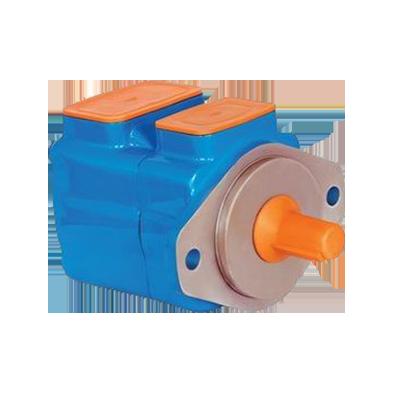 25V Vickers Vane Pump