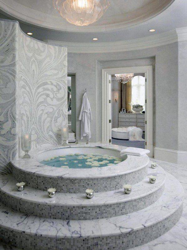 Fabulous round bathtub design ideas luxury master bathroom designs on bathroom design chair, bedroom with bathtub, bathroom design mirror, bathroom corner tub, bathroom idea rustic cabins, bathroom tub ideas, shower with bathtub, bathroom bath tub, stylish bathroom with bathtub, bathroom floor tile pattern, bathroom design ideas, bathroom tub designs, bathroom design toilet, tile with bathtub, remodel with bathtub, bathroom layout with bathtub, bathroom shower tub, bathroom design shower, kitchen with bathtub, beautiful bathroom with bathtub,