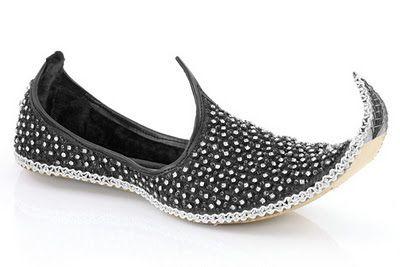 Mens shoes online, Gents fashion