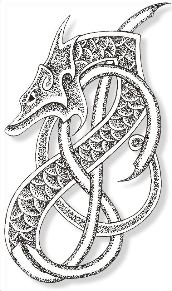 icelandic tattoo designs tattoo ideas viking art norse picture tats pinterest norse. Black Bedroom Furniture Sets. Home Design Ideas
