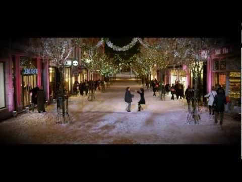 Andre Rieu Home For Christmas Trailer Youtube Con Imagenes