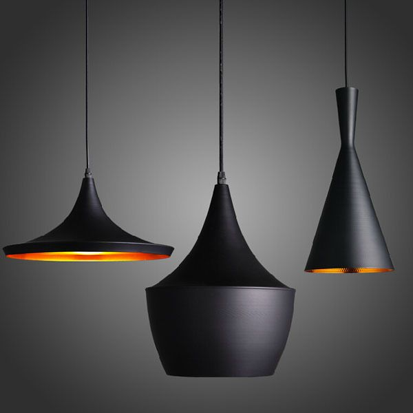pendant lighting cheap. Popular Famous Light Designers-Buy Cheap Designers . Pendant Lighting A