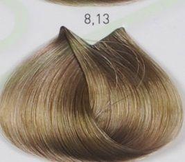 Majirel 08 13 Peinados Carta De Colores Cabello