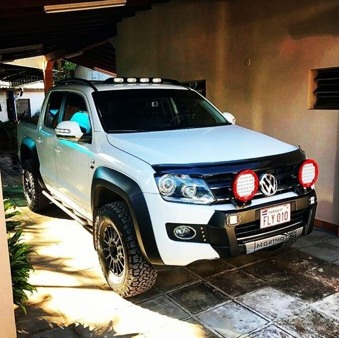 vw amarok tuning amarok pinterest vw amarok 4x4 and. Black Bedroom Furniture Sets. Home Design Ideas