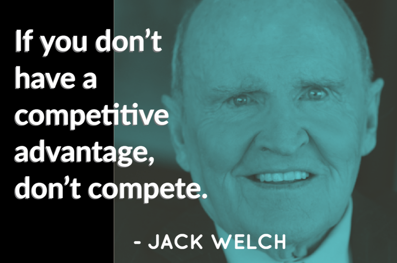 Jack Welch Quotes Impressive Jack Welch Quote  Quotes  Pinterest  Jack Welch Quotes Jack