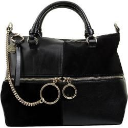 Lederhandtaschen #seebychloe