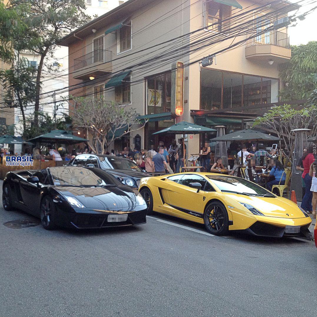 2013 Lamborghini Gallardo LP570 4 Superleggera Edizione Tecnica |  Lamborghini Gallardo, Lamborghini And Cars
