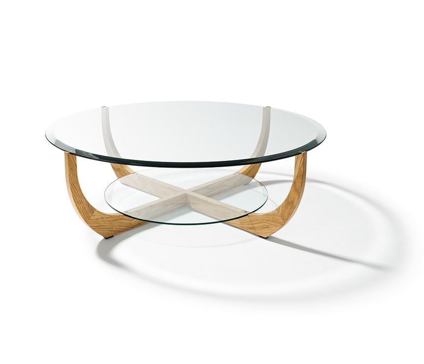 coffee table sets round is there a way to get this custom made using marble and
