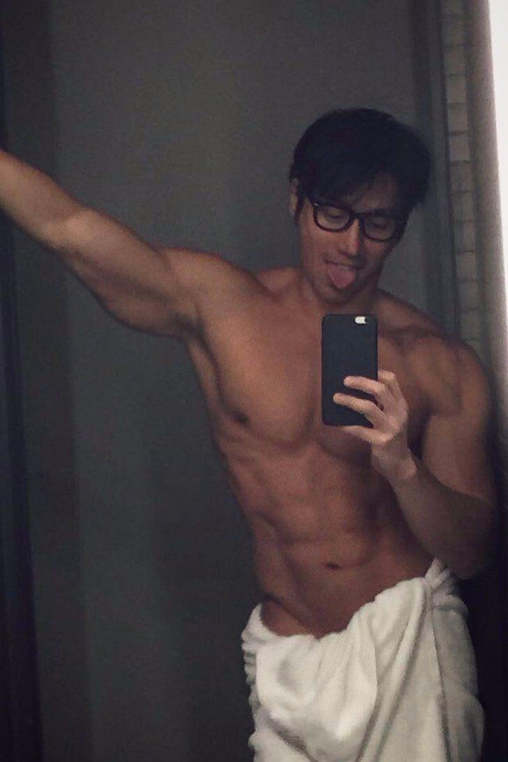Malayalam hot sex images