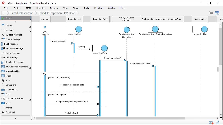 Uml sequence diagram uml pinterest sequence diagram and uml sequence diagram ccuart Image collections
