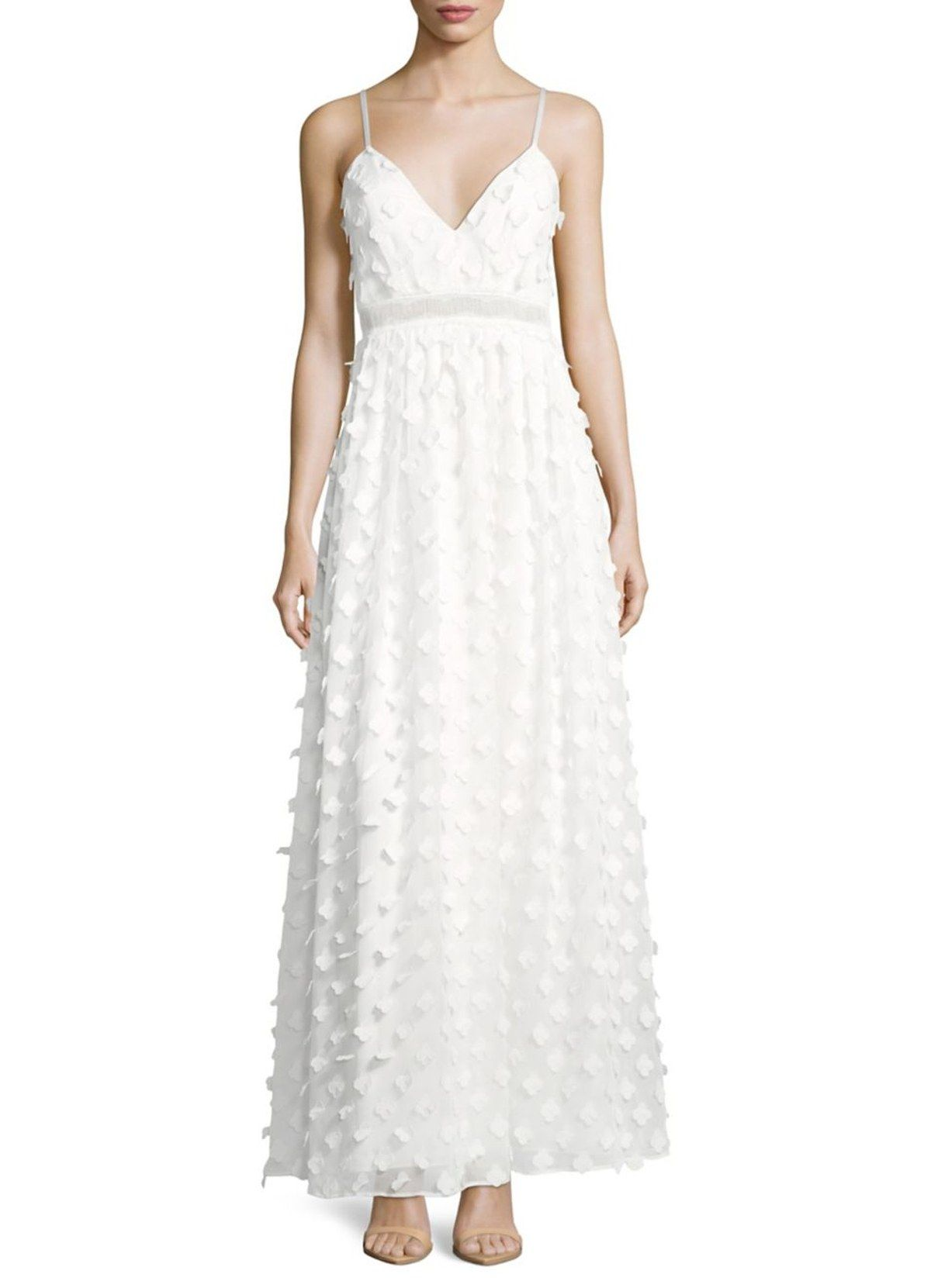 Department Store Wedding Dresses   30 Wedding Dresses You Can Buy At A Department Store Pinterest