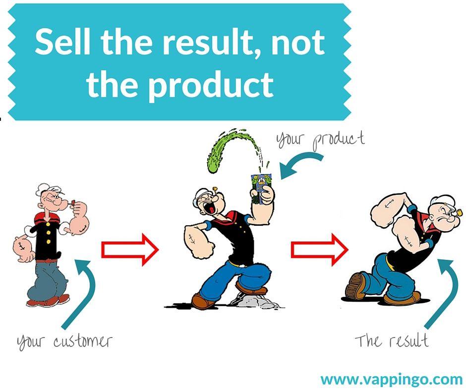 Strategic Marketing Plan Template Inspirational 32 Free