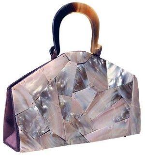 Simply Love Unique Handbags This One S