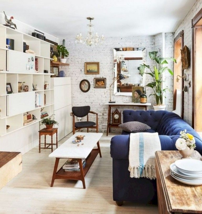 Small Living Roomdesign Ideas: 25 STUNNING LIVING ROOM DESIGN IDEAS FOR SMALL SPACE
