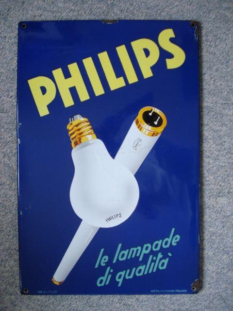 philips-italiaans